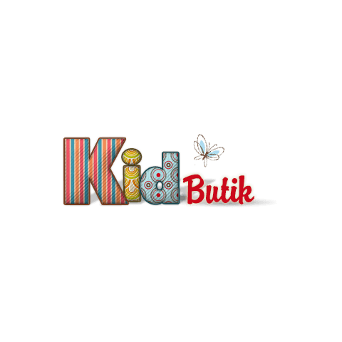 27fc5ebe5be796 ᐈ Дитячий одяг ᐈ Купити дитячий одяг в KidButik™