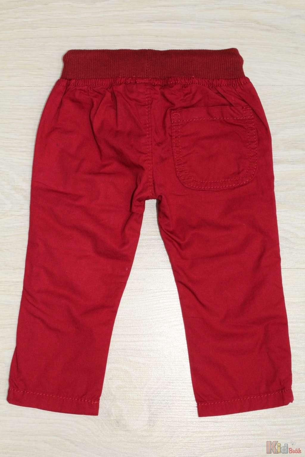 Купить брюки для мальчика доставка