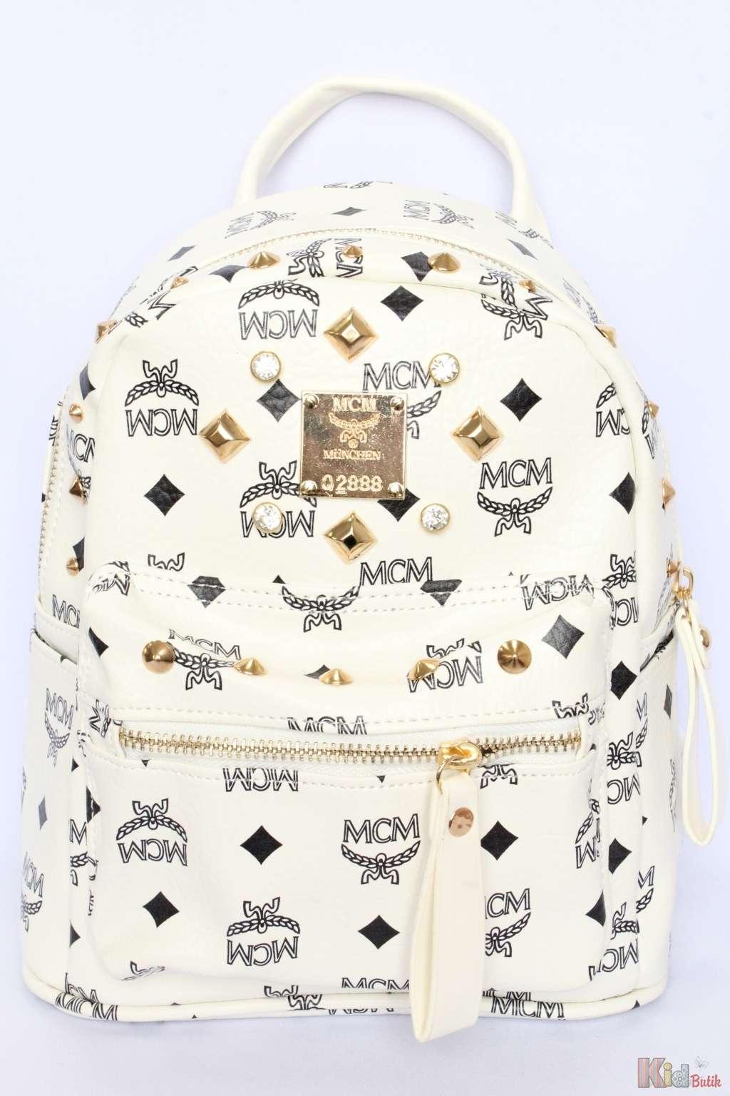 купить рюкзаки киев школьные