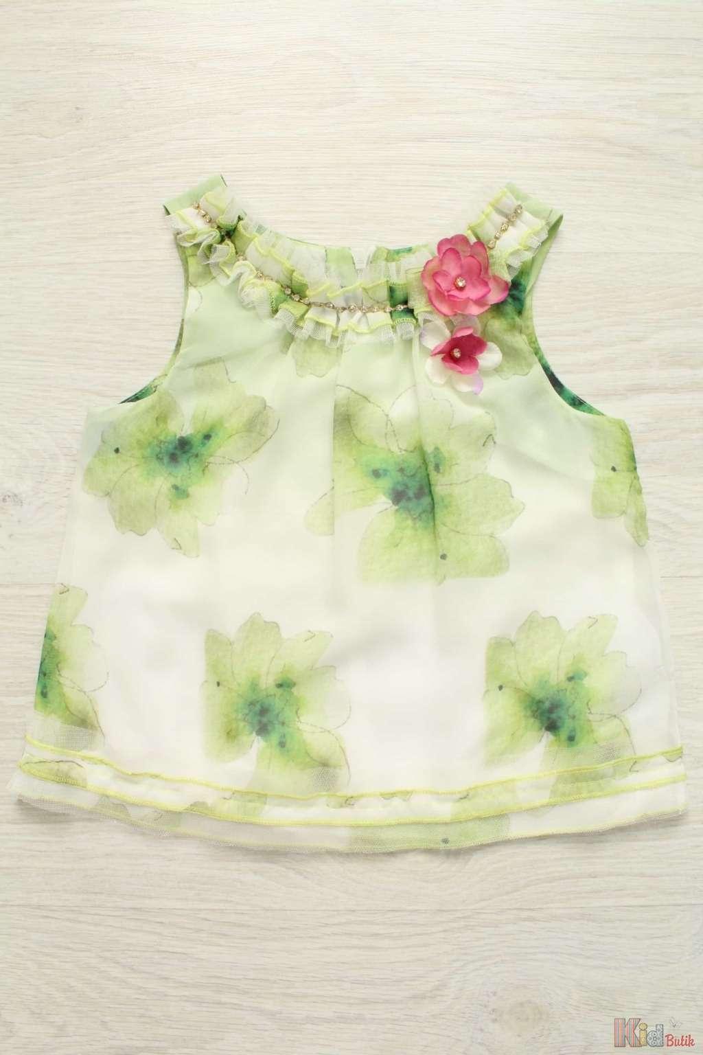 Блузка для девочки купить в украине