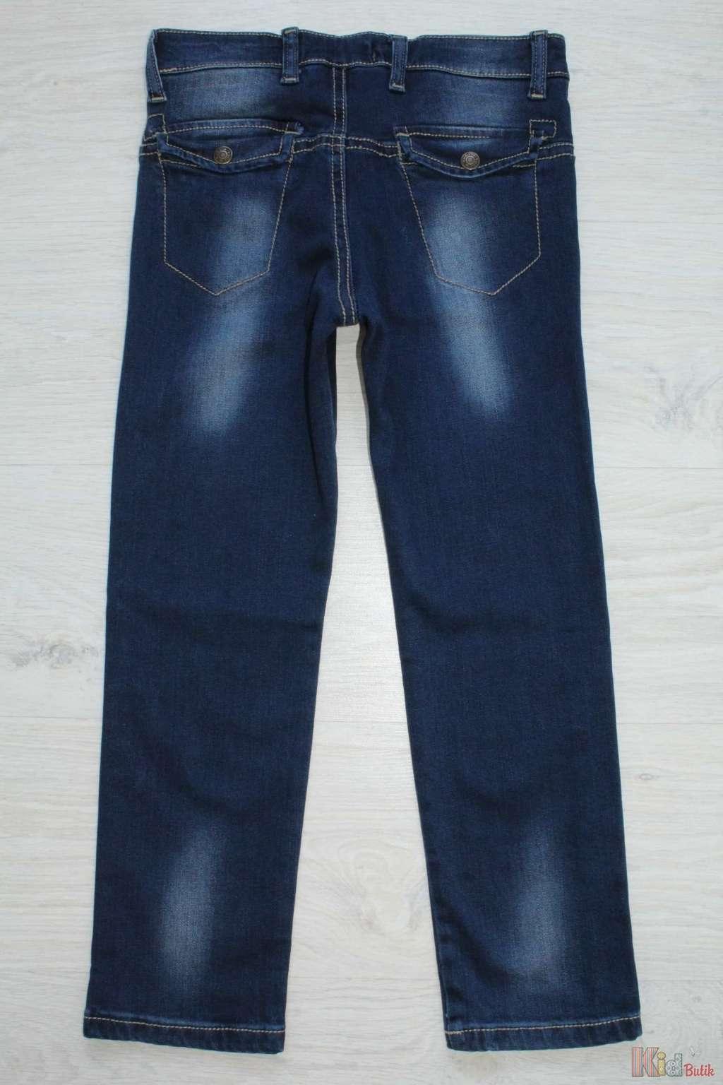 Классические джинсы купить доставка