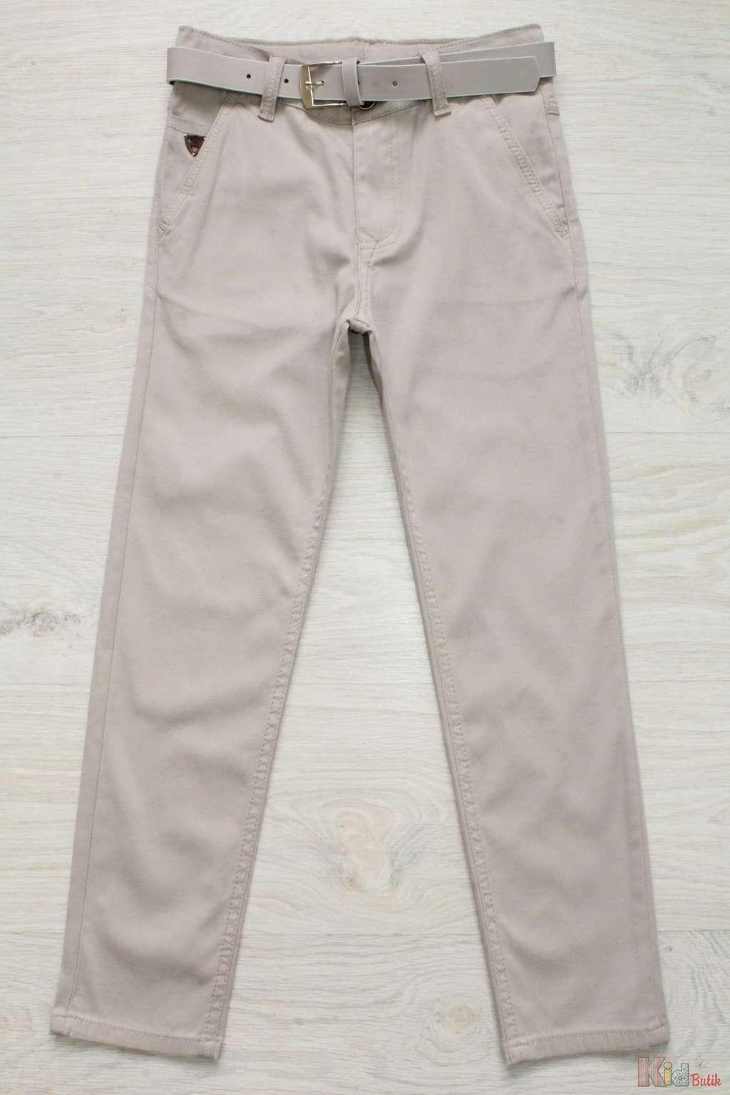 Купить мужские белые брюки доставка