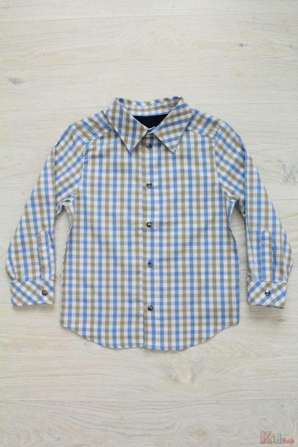 бежевые блузы фото