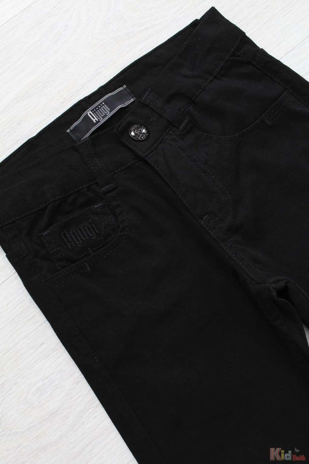 Котоновые брюки с доставкой