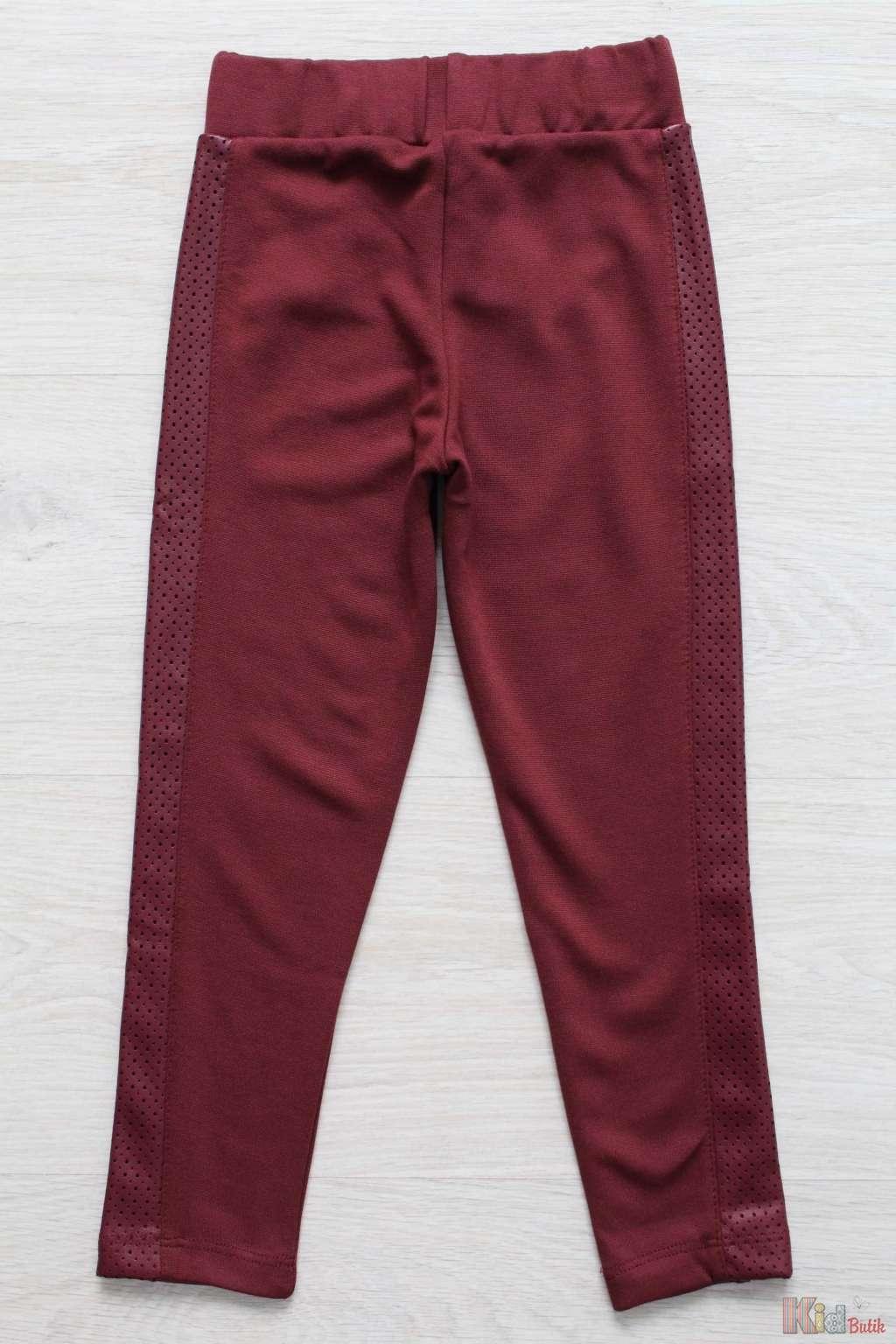 Женские джинсы цена с доставкой