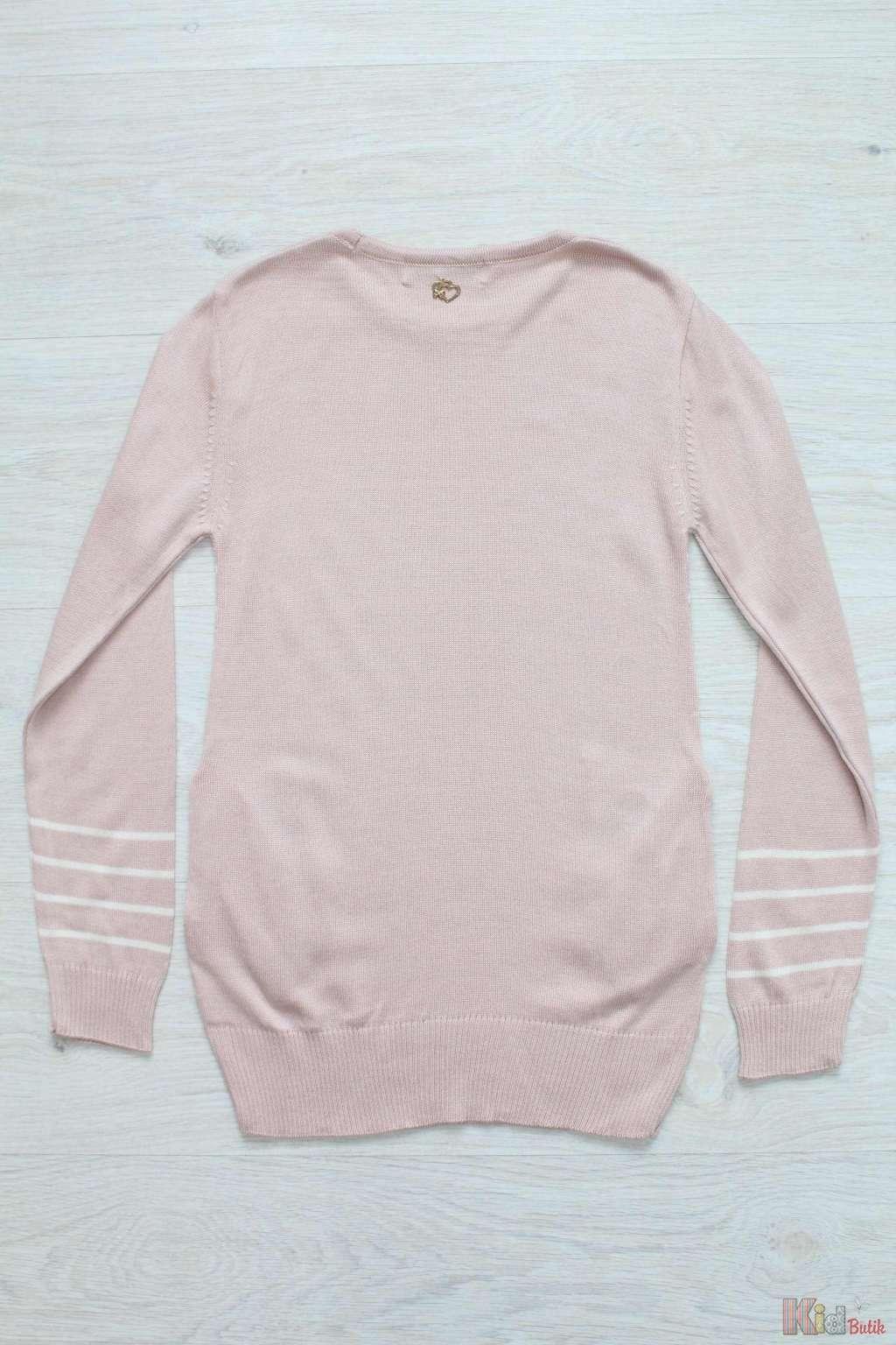 Женские свитера турция интернет магазин доставка