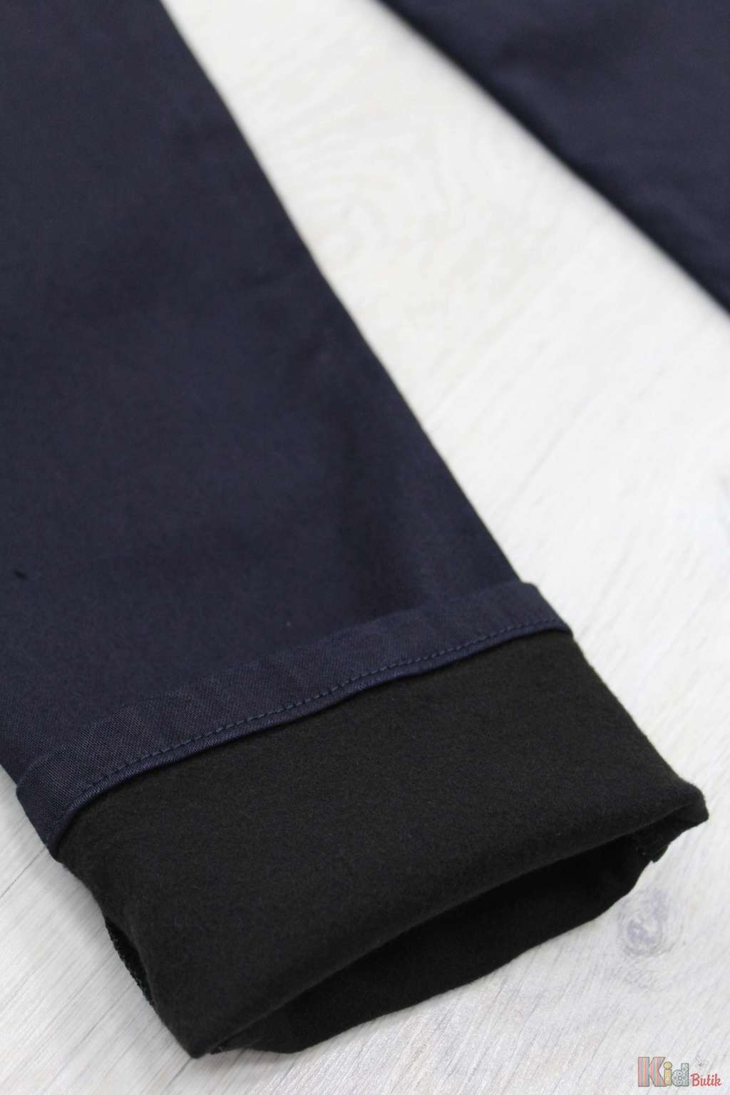 Зимние брюки для мальчика с доставкой