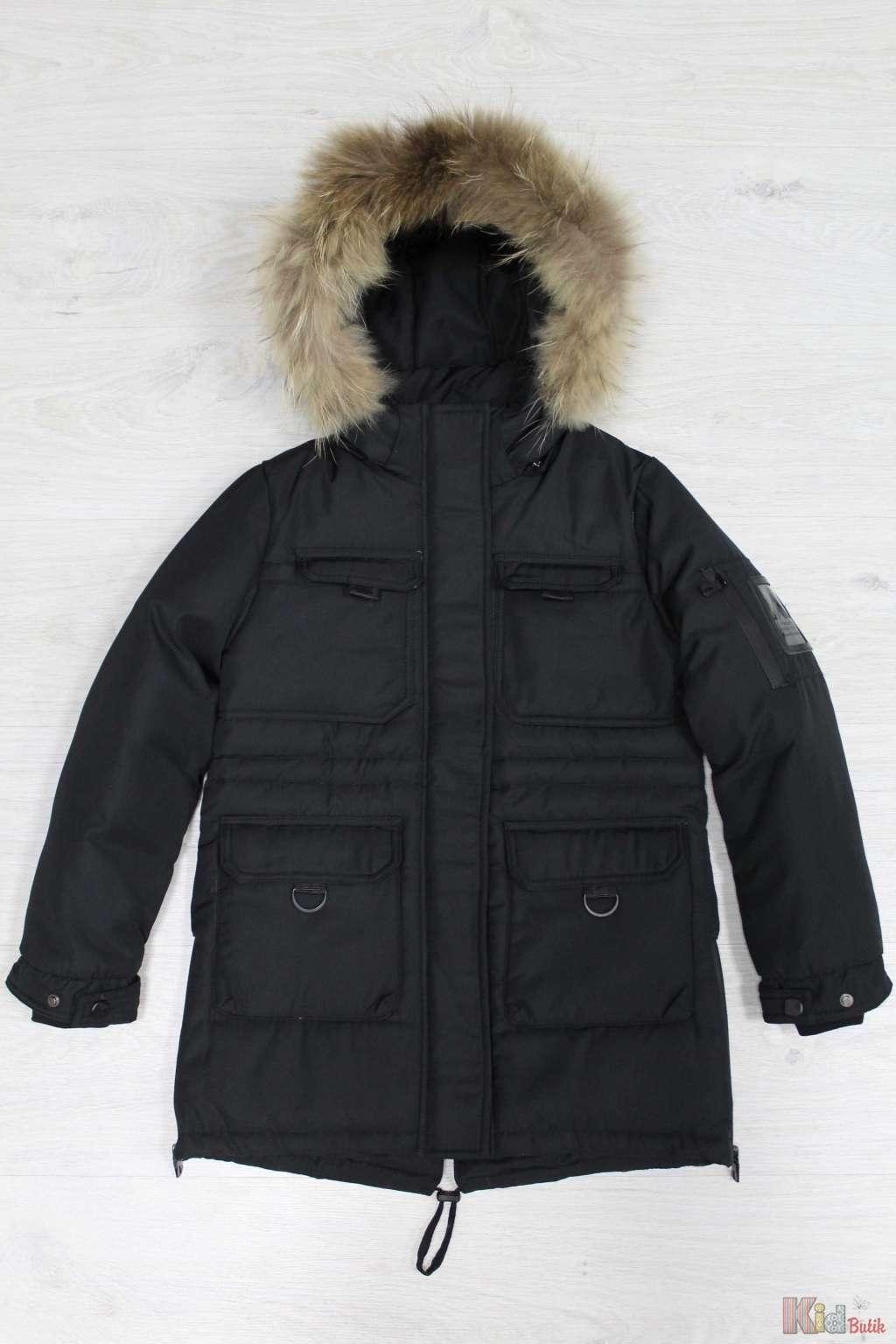 ᐈ Куртка зимова для хлопчика 2125000517926 купити в KidButik.ua ... 503341f6fae2b
