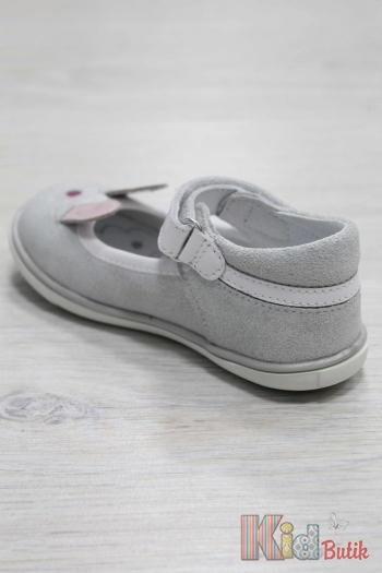 Купить красивые туфли на высокой платформе