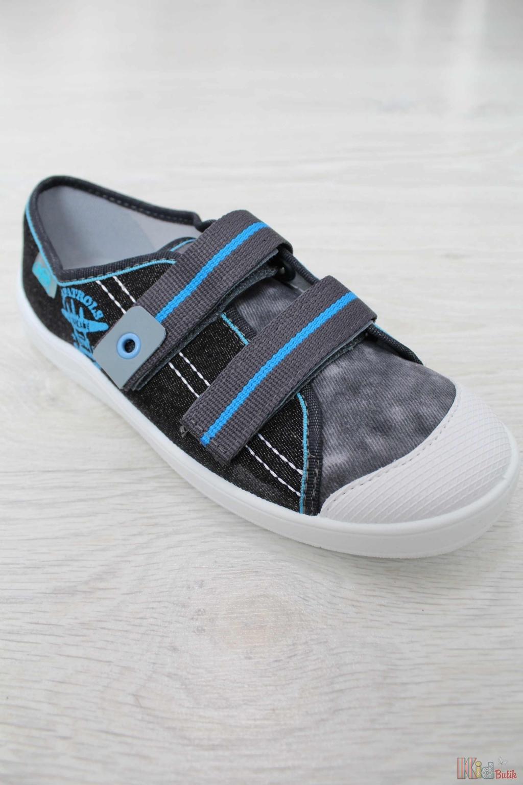 Дитяче взуття Befado купити з доставкою  ea0a4a5c47cb2