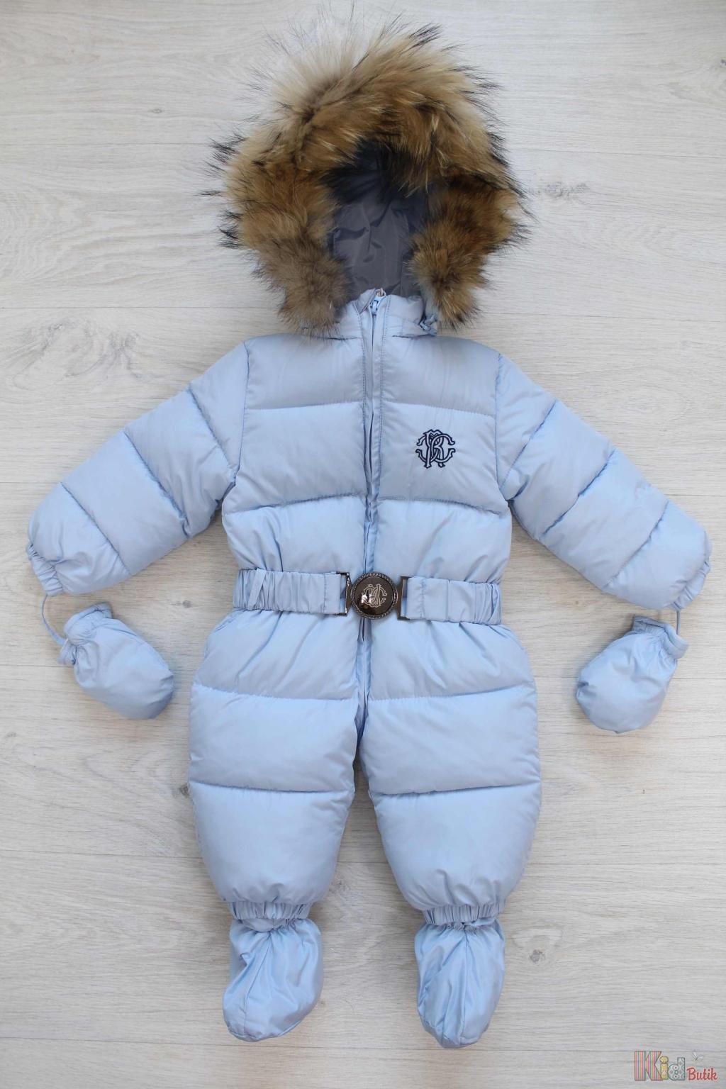 8d4c1d417d5467 ᐈ Зимові комбінезони для малюків від 0 до 2 років ᐈ Купити в інтернет  магазині KidButik™ ➔ Вигідна ціна!