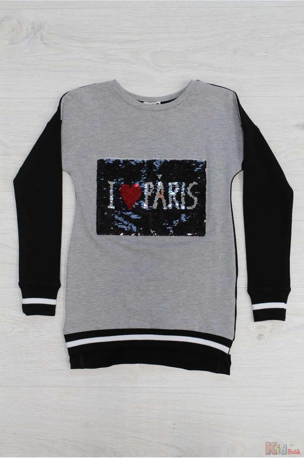 Одяг для дівчаток Smooch купити з доставкою  a6706379cd684