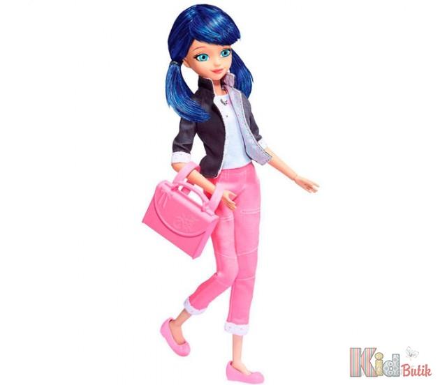 b4ac728941c4 ᐈ Кукла Маринет из мультфильма «Леди Баг и Супер Кот» 6900006493575 ...