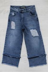 28a31d4b3377 Джинсы, брюки, штаны для девочек A-yugi Jeans купить с доставкой ...