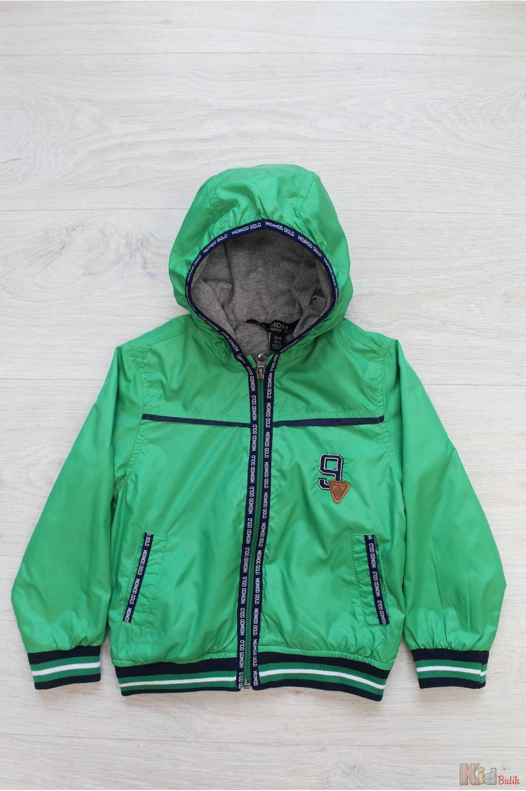 24fce3c8731f71 ᐈ Куртки для хлопчиків демісезонні, куртки весняні ᐈ Купити в інтернет  магазині KidButik™ ➔ Вигідна ціна!