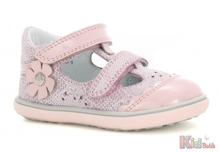b04b23b0dd9163 ᐈ Туфлі для дівчаток ᐈ Купити в інтернет магазині KidButik™ ➔ Вигідна ціна!