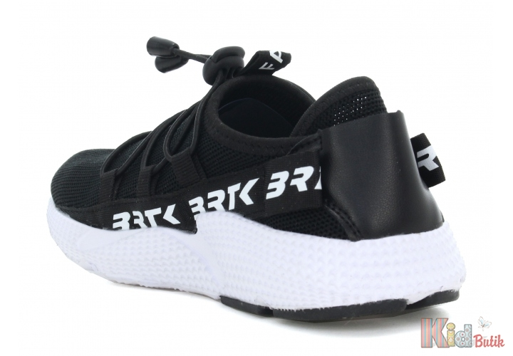 00bfd921901a71 ᐈ Кросівки чорного кольору Bartek 19-55109/ОКК купити недорого в ...
