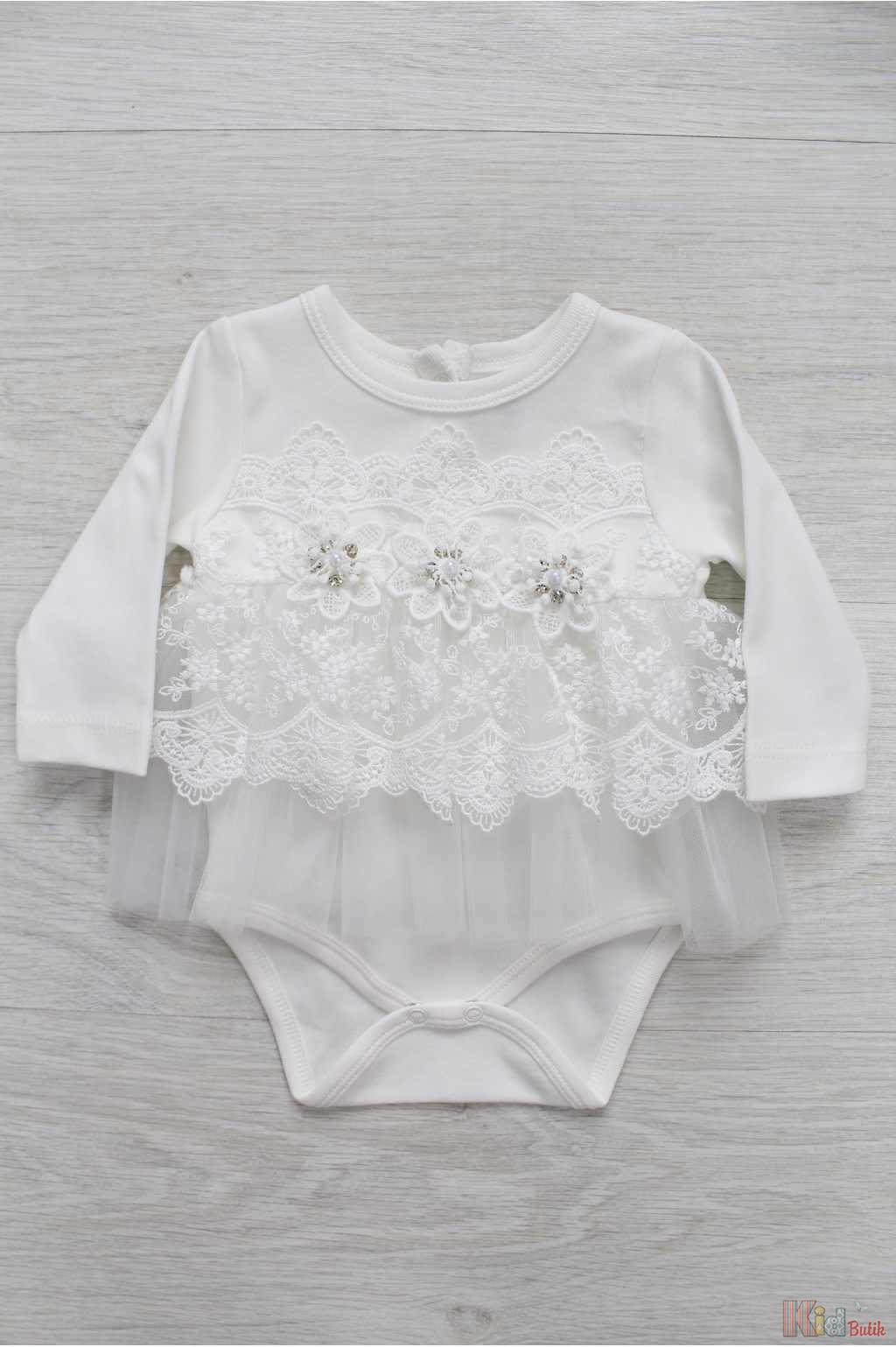 05b5c2eebb13bc ᐈ Боді з довгим рукавом для новонароджених ᐈ Купити в інтернет магазині  KidButik™ ➔ Вигідна ціна!