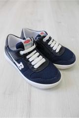 b17eda19f27491 Взуття для хлопчиків Італія купити з доставкою | KidButik™ (КідБутік)