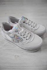 bc53e51b0306c4 ᐈ Кросівки для дівчаток, дитячі кеди ᐈ Купити в інтернет магазині ...