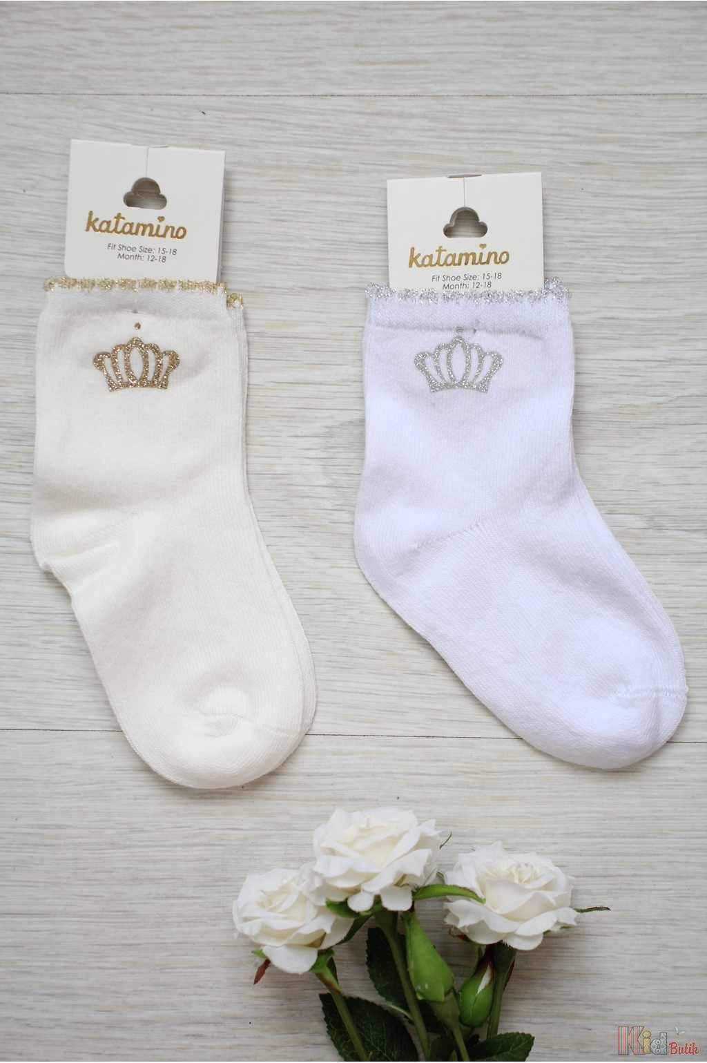 585692ea5f7ae4 ᐈ Колготки, шкарпетки, пінетки, царапки для малюків купити за низькою ціною    KidButik.ua™