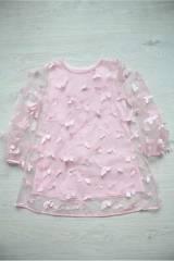 d58cf579328c6c ᐈ Сукні для дівчаток купити за низькою ціною | KidButik.ua™
