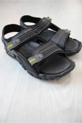 7b2836b5435ccf ᐈ Взуття для хлопчиків купити за низькою ціною | KidButik.ua™