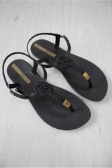 d47feb351 ᐈ Пляжная обувь для девочек (вьетнамки, шлепанцы, сланцы) ᐈ Купить ...