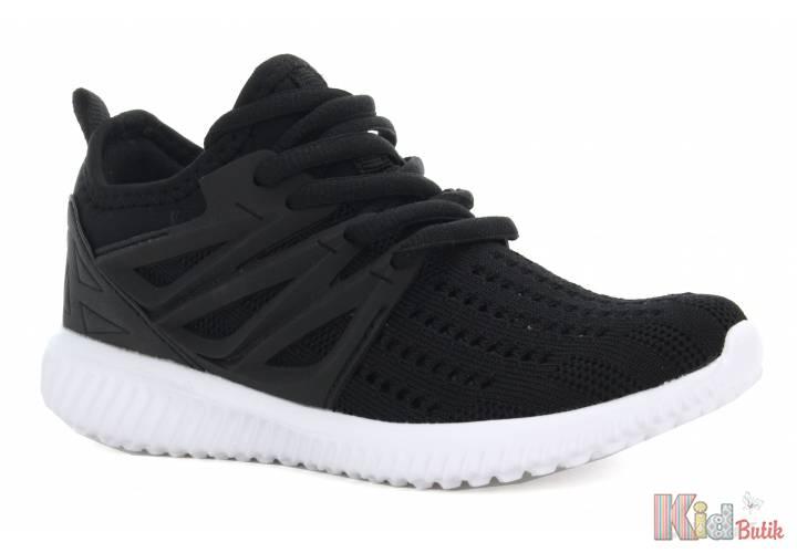 69267a74265d0b ᐈ Обувь для мальчиков купить по низкой цене | KidButik.ua™
