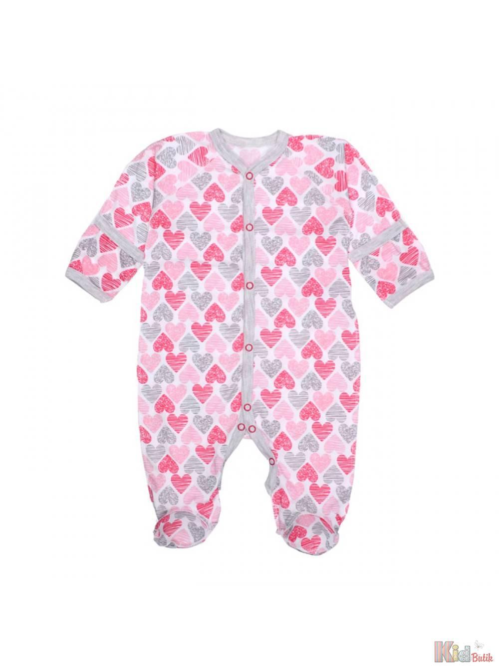 25396b15612989 ᐈ Чоловічки та сліпи для новонароджених та немовлят купити за низькою ціною  | KidButik.ua™