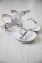 7cead0e53ecc09 ᐈ Взуття для дівчаток купити за низькою ціною | KidButik.ua™
