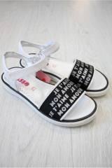 09970233003af2 ᐈ ДИТЯЧЕ ВЗУТТЯ ᐈ Купити дитяче взуття недорого з доставкою по ...