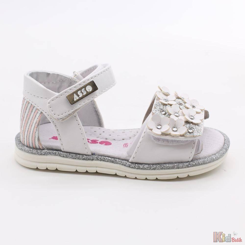 9180d043f34bb3 ᐈ ДИТЯЧЕ ВЗУТТЯ ᐈ Купити дитяче взуття недорого з доставкою по Україні |  Інтернет магазин KidButik.ua™