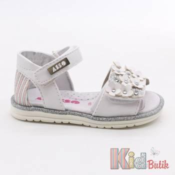 a72212adb124a8 ᐈ ДИТЯЧЕ ВЗУТТЯ ᐈ Купити дитяче взуття недорого з доставкою по Україні    Інтернет магазин KidButik.ua™