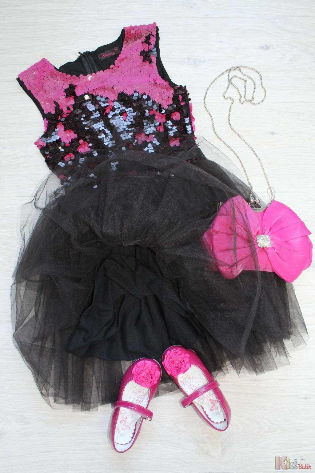 Интернет Магазин Купить Платье Девочке Нарядное