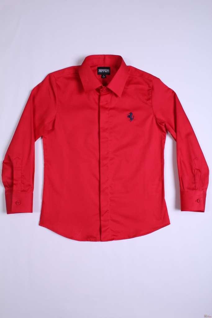 Купить Куртки Турция Интернет Магазин
