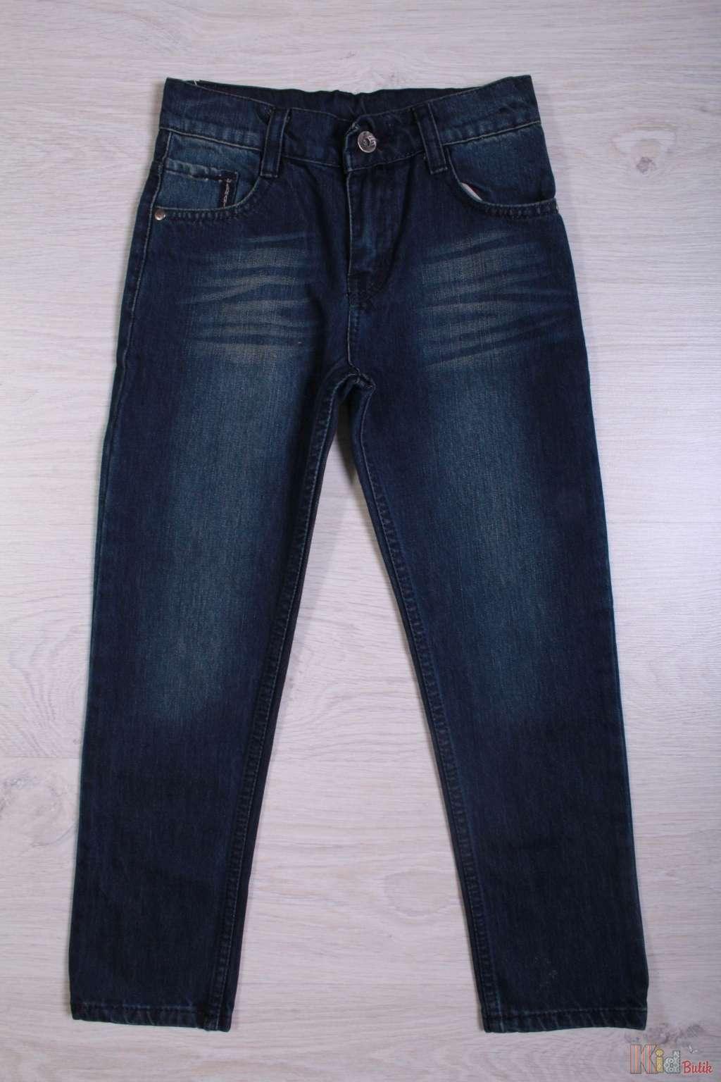 Синие джинсы купить доставка