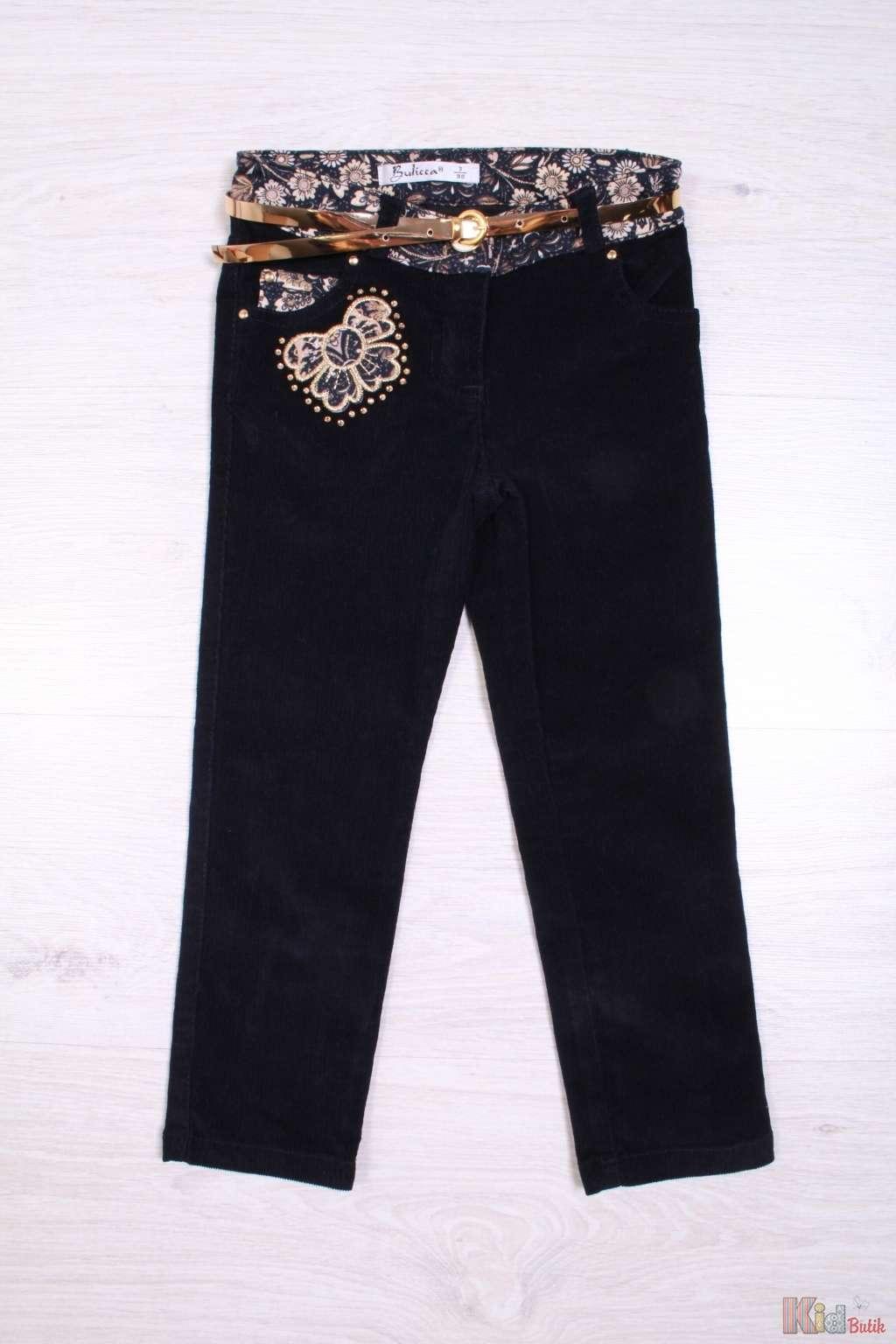 Купить вельветовые джинсы доставка