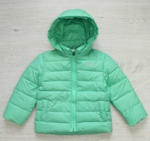 Куртки демісезонні для дівчаток найкраща пропозіція сезону b9db7a6171819