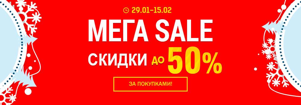 ᐈ Детский интернет магазин KidButik™ ᐈ Купить детскую одежду и ... 65f03ae1e45